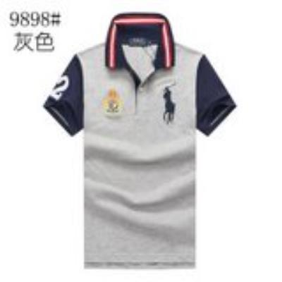 cheap quality Men Polo Shirts sku 2682